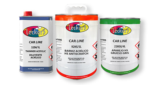 Car_line_products