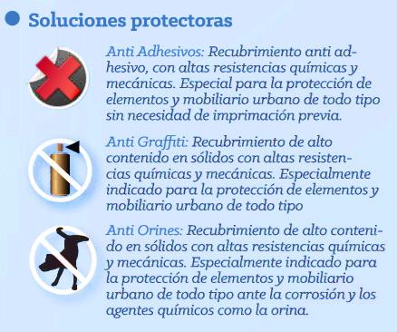 soluciones_protectoras_2