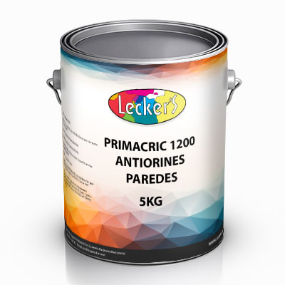PRIMACRIC_1200_ANTIORINES_PAREDES_5KC