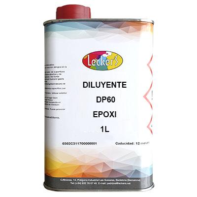DILUYENTE_DP60_1LR