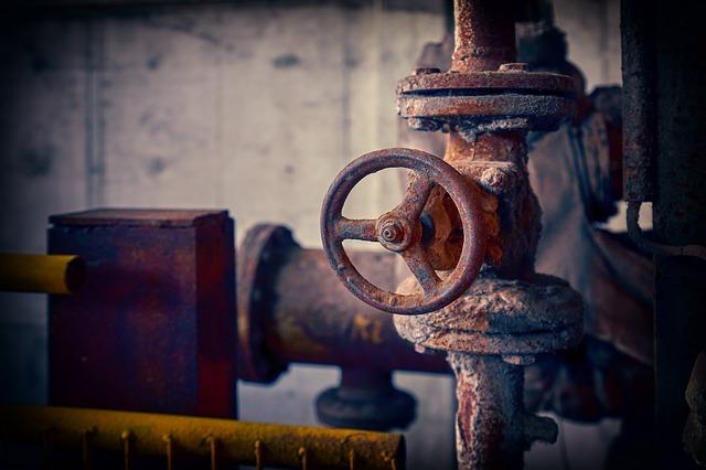 Convertidor de óxido: qué es y para qué sirve