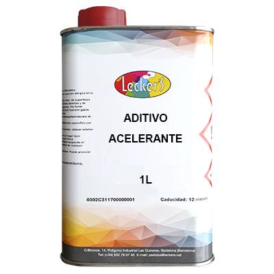 ADITIVO_ACELERANTE_1LR