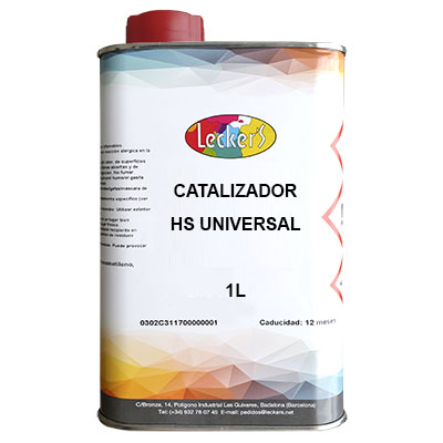 CATALIZADOR_HS_UNIVERSAL_1LR