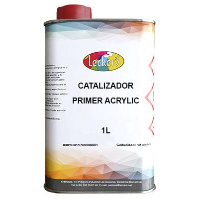 CATALIZADOR_PRIMER_ACRYLIC_1LR