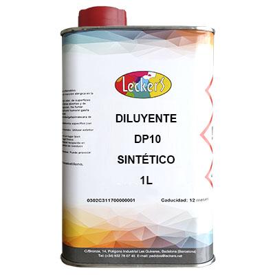 DILUYENTE_DP10_1LR