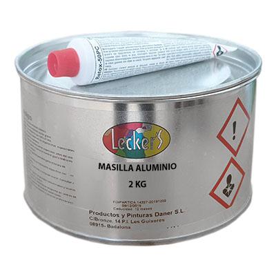 MASILLA_ALUMINIO_2KC