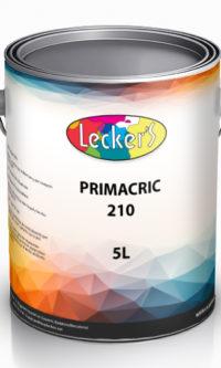 PRIMACRIC 210