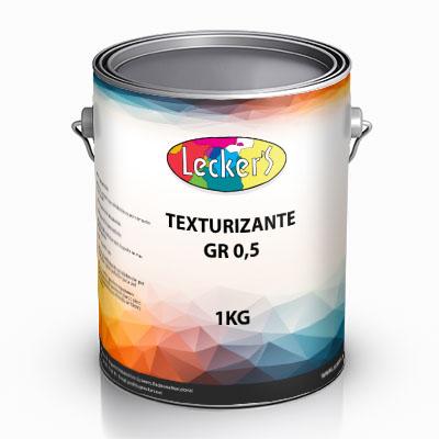 TEXTURIZANTE_GR0X5_1KGC