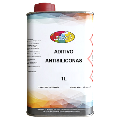 ADITIVO_ANTISILICONAS_1LR