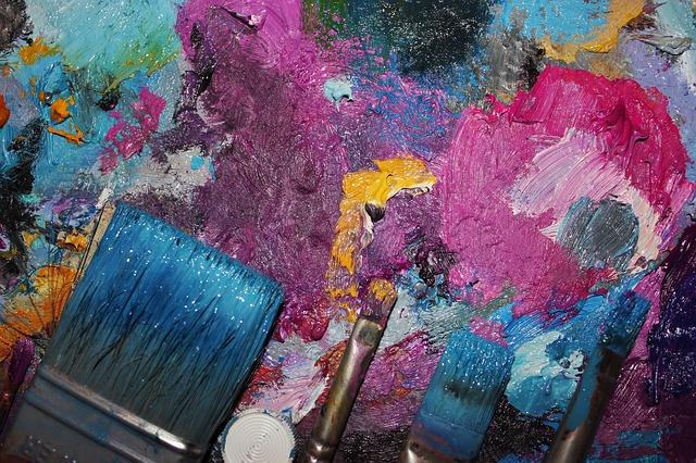 pinturas aditivos