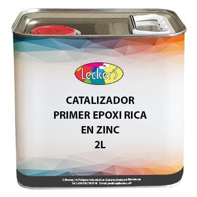 CATALIZADOR_EPOXI_REZ_2LCT