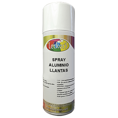 SPRAY_ALUMINIO_LLANTAS_400ML