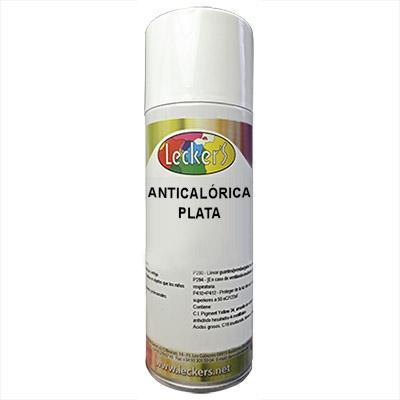 SPRAY_ANTICALORICA_PLATA_400ML