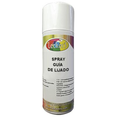 SPRAY_GUIA_DE_LIJADO_400ML