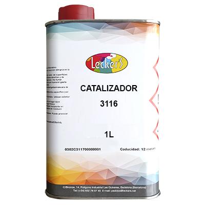 CATALIZADOR_3116_1LR