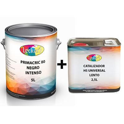 KIT_P80_NEGRO_INTENSO_CATHS_5L
