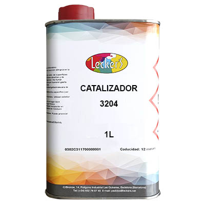 CATALIZADOR_3204_1LR