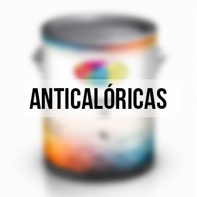 Anticalóricas