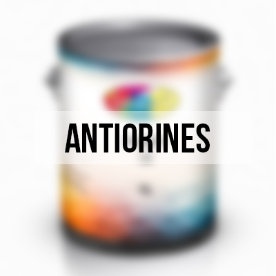 Antiorines