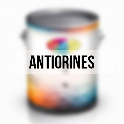Anti-urines