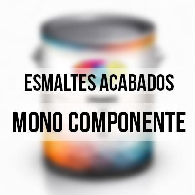 1 Componente