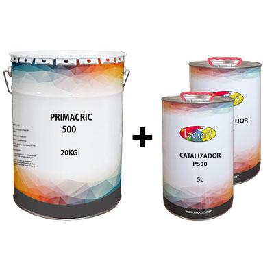 KIT_PRIMACRIC_500_20KG