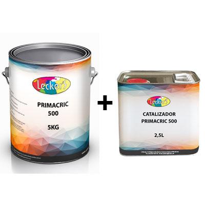 KIT_PRIMACRIC_500_5KG