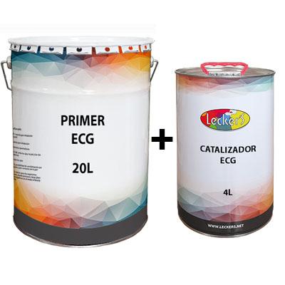KIT_PRIMER_ECG_20K