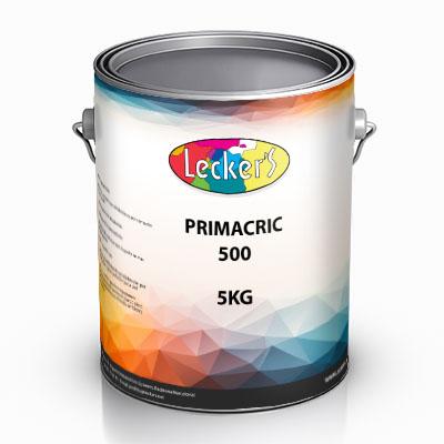 PRIMACRIC_500_5KC