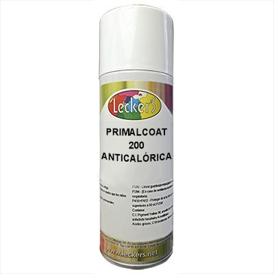 SPRAY_PRIMALCOAT_200_ANTICALORICA_400ML
