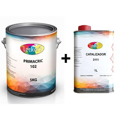 KIT_PRIMACRIC_102_EFECTO_FORJA_5KG