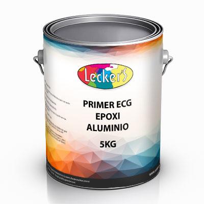 PRIMER_ECG_EPOXI_ALUMINIO_5LC