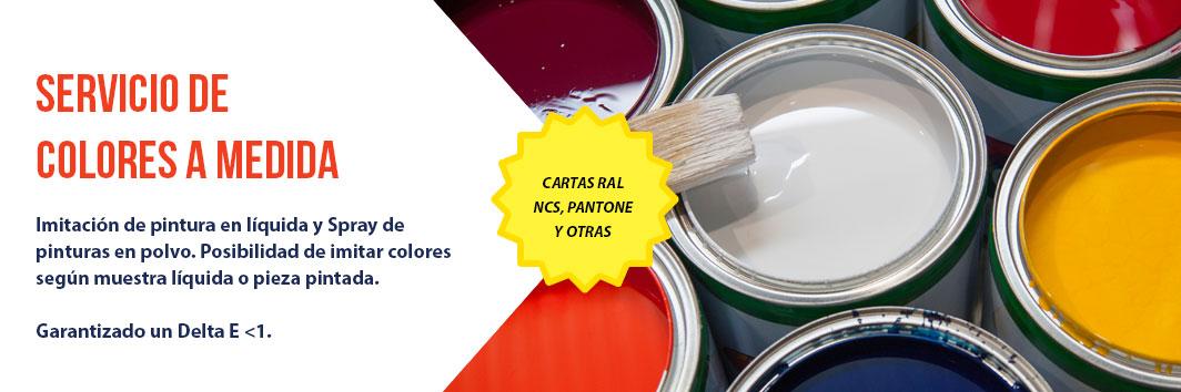 Banner_colores_a_medida